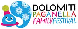 DOLOMITI PAGANELLA: IL FAMILY FESTIVAL INVERNO 2014/2015