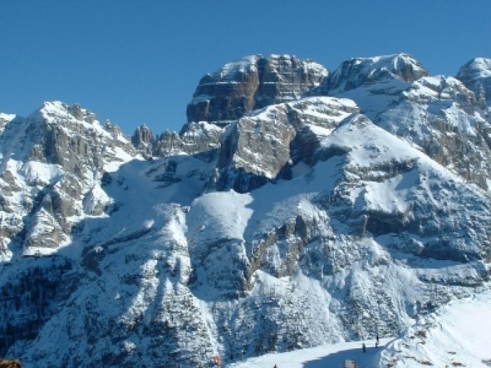 Vacanze bambini net vacanze con bambini in montagna in for Vacanze in montagna